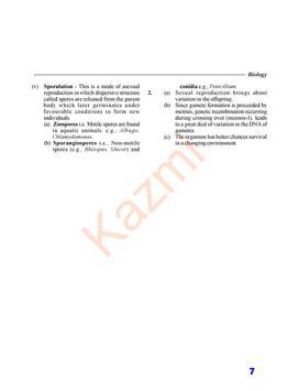 Class 12 Biology Exemplar Solutions screenshot 7