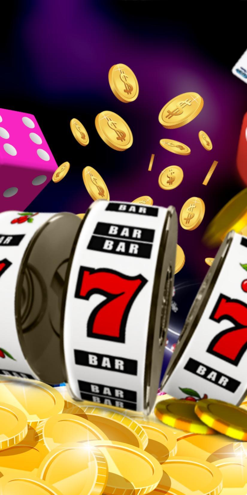 Online Casino King Casino Bonus For Android Apk Download