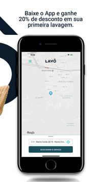 Lavô screenshot 3