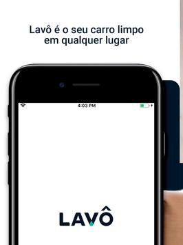 Lavô screenshot 4