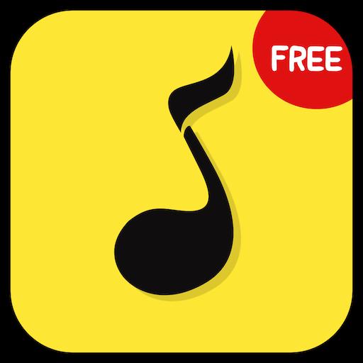 免費音樂 -  2019年免費聽音樂 APK
