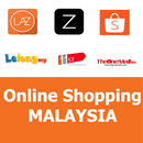Online Shopping Malaysia APK Android