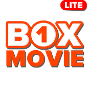 ONBOX lite icon