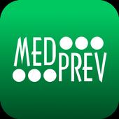 MEDPREV icon