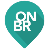 OnBR icon