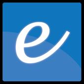 Emeyz Mobil icon