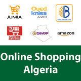Algerian Online Shops
