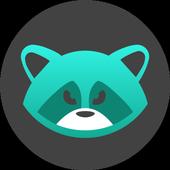 Icona AppStation