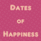 HAPPINESS HOURS icon