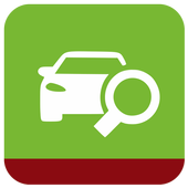 URentCar icon