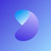 Icona DeepDive - нумерология и планирование дня