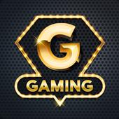 MANVIP Gaming biểu tượng