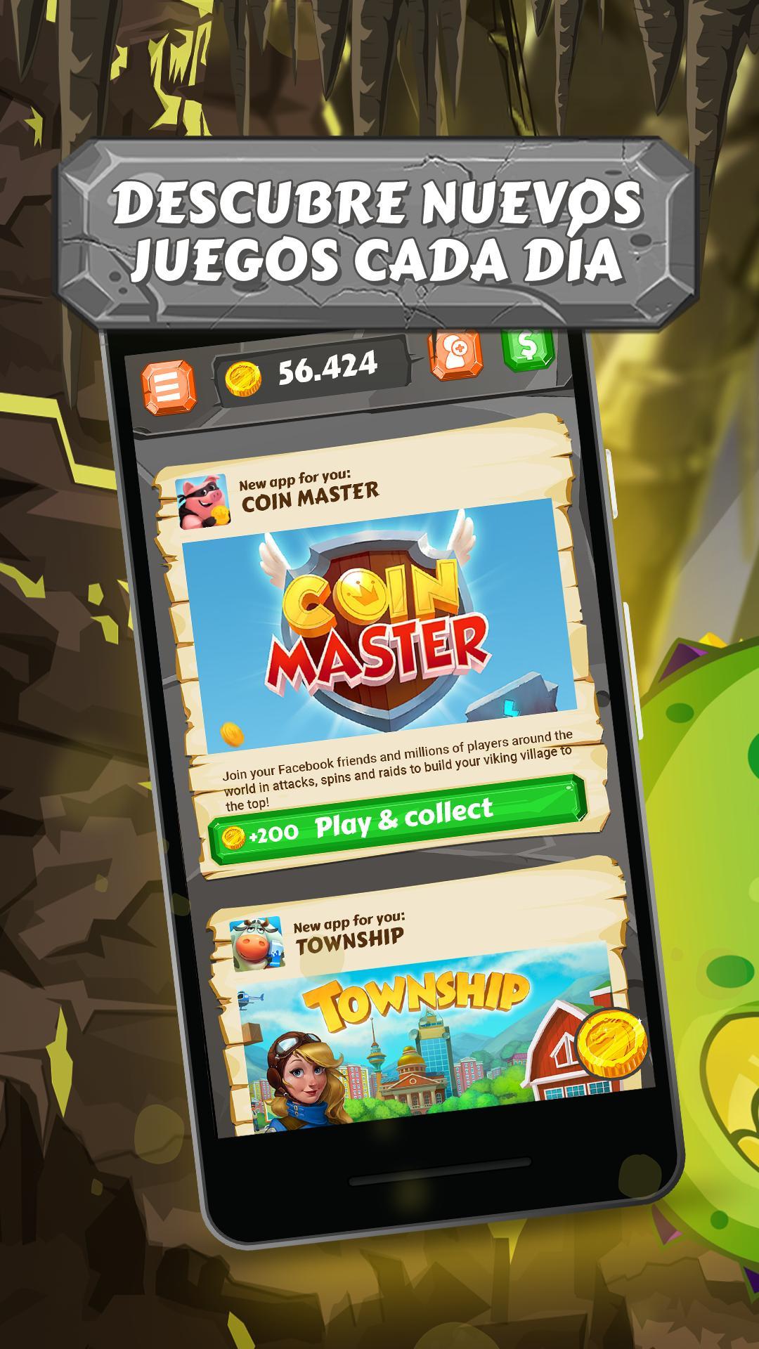 Resultado de imagen de greedy dragons app