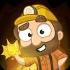 Lucky Miner ikona