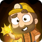 Lucky Miner icon