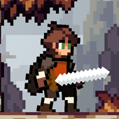 Apple Knight icon
