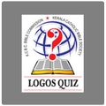 Logos Bible Quiz