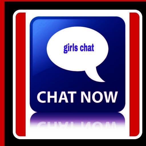 Online pakistani chat