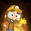 The Lucky Miner ícone
