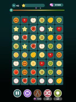 Tile Onnect 3D screenshot 14