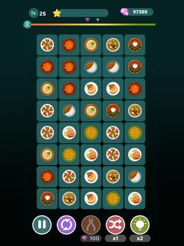 Tile Onnect 3D screenshot 21