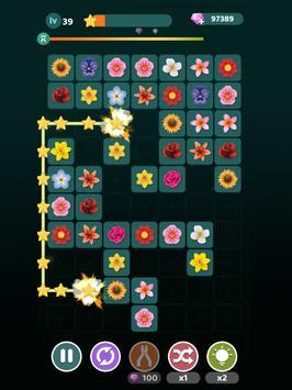 Tile Onnect 3D screenshot 22