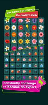 Tile Onnect 3D screenshot 3