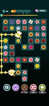 Tile Onnect 3D screenshot 6