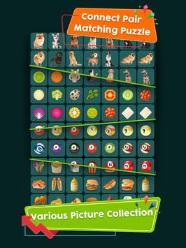 Tile Onnect 3D screenshot 9