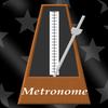 ikon Metronome