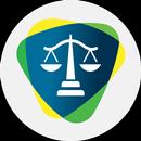Advogando - Honorários Advocatícios APK