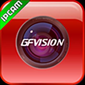 GFVISION screenshot 4