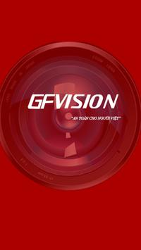 GFVISION poster