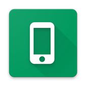 My Device Info icône