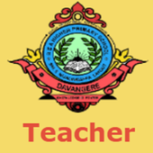 BEA-Teacher icon
