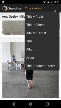 Album Art Changer screenshot 1