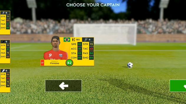 Guide for Dream League Winner DLS 2020 Soccer screenshot 1