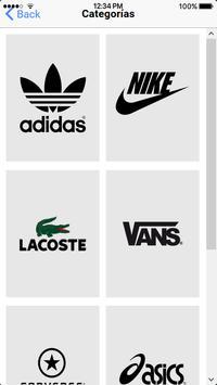 Buy & Sell Sneakers 🔥 screenshot 2