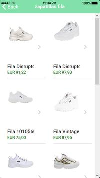 Buy & Sell Sneakers 🔥 screenshot 3