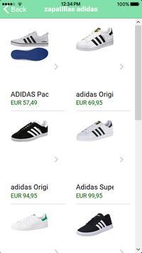 Buy & Sell Sneakers 🔥 screenshot 4