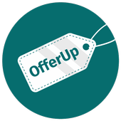 Offer Up Buy & Sell Offer Up guide for OfferUp icon