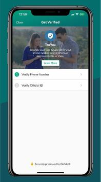 Offer Up Buy & Sell Offer Up guide for OfferUp screenshot 8