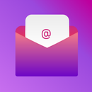 Email for Outlook Mail, Hotmail, Gmail APK Android