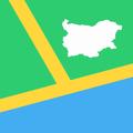 Карти БГ - Офлайн карти на български градове