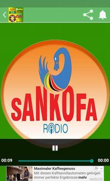 Peace 104.3 FM, Ghana Radio Stations, GhanaWeb screenshot 4