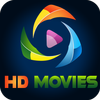 Okubo Mega HD Movies 2021 icon
