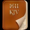 1611 King James Bible Version