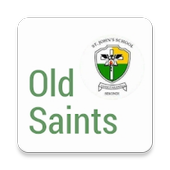 Old Saints icon