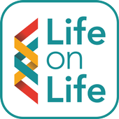 Life on Life icon