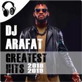 GRATUITEMENT TÉLÉCHARGER MP3 DOSABADO DJ ARAFAT